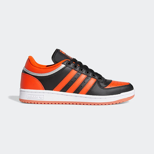 Adidas Top Ten Low