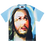 Thumbnail: Pleasures Holy Heavyweight Shirt