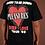 Thumbnail: Pleasures Deep Love T-Shirt