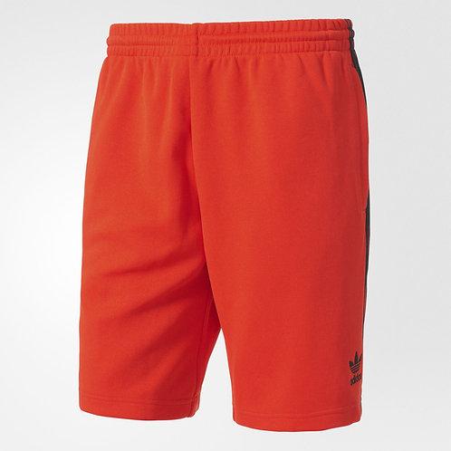 sst shorts
