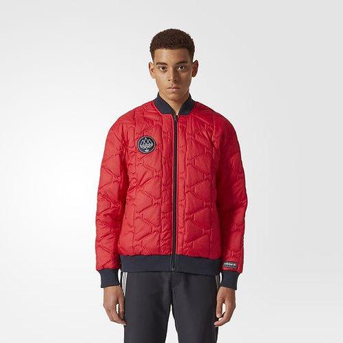 Adidas abenstein jacket