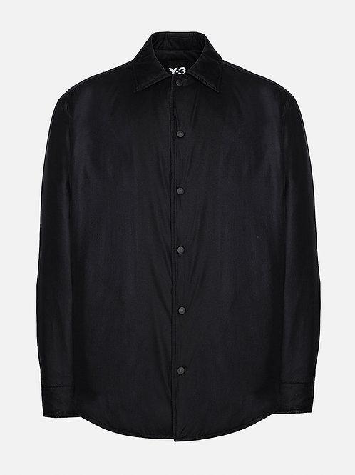 Y-3 adizero padded shirt