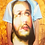 Thumbnail: Pleasures Holy Heavyweight Shirt