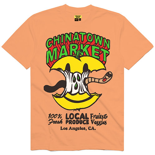 Chinatown Market Local Produce Tee
