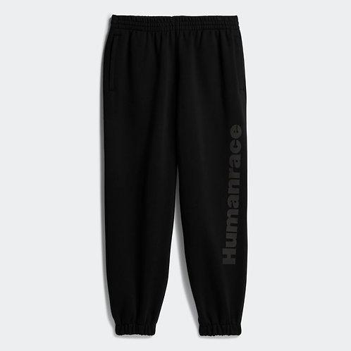Pharrell Adidas Basketball Pants