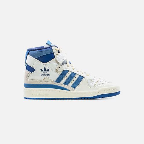 Adidas Forum 84 OG