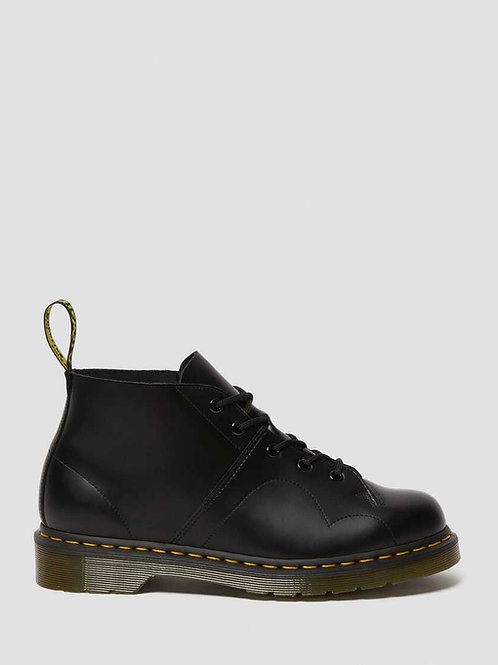 Dr. Martens Church Mono