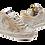 Thumbnail: Golden Goose Super Star Sneaker