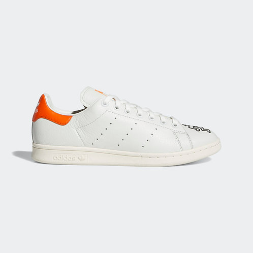 stan smith Keith haring