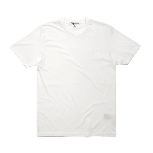 CRYSTAL WHITE T