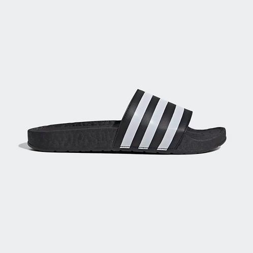 adidas Adilette Boost Slides