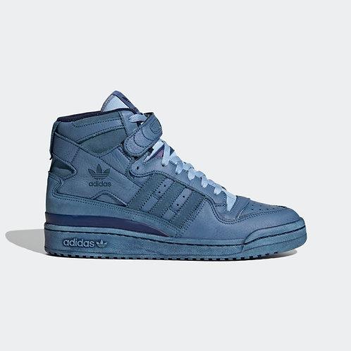 Adidas OG Forum 84 Hi