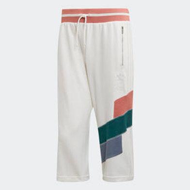 bristol shorts
