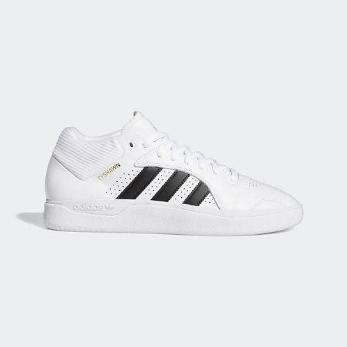 Adidas Tyshawn Mid