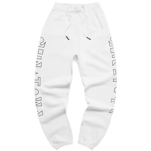 Chinatown Market UV Sweatpant