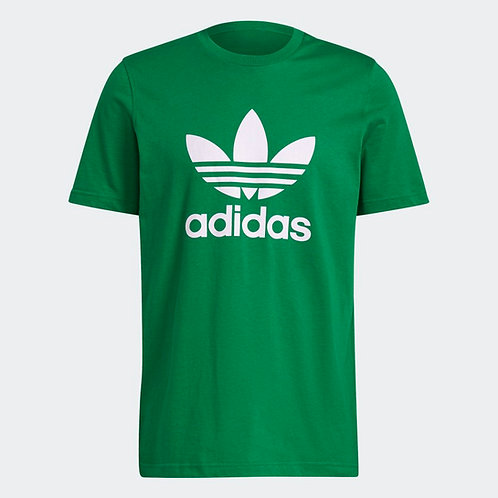 Adidas Classic Tee