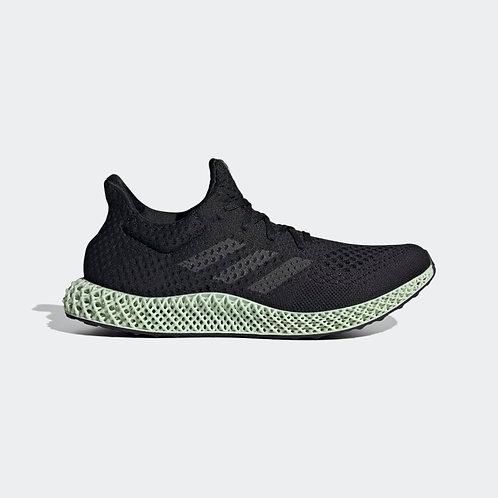 Adidas Future Craft 4D