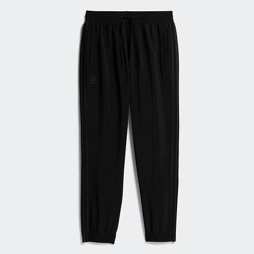 Pharrell Adidas Track Pants