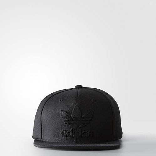 chain snap-back