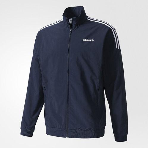 clr84 track jacket