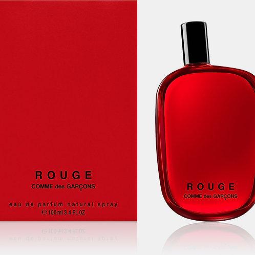 Comme des Garçons Parfum Rouge Eau de Parfum