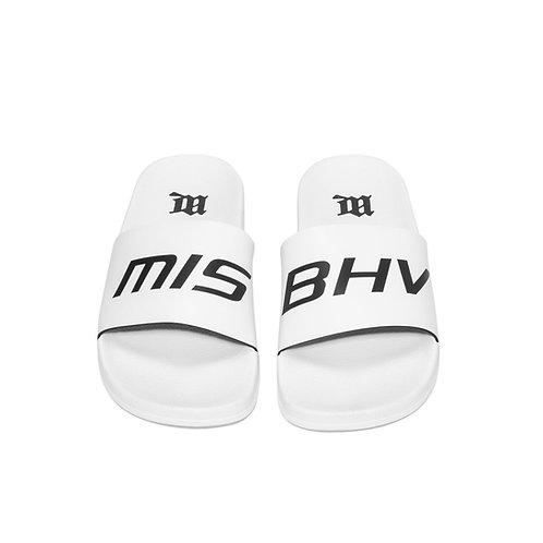MISBHV slides
