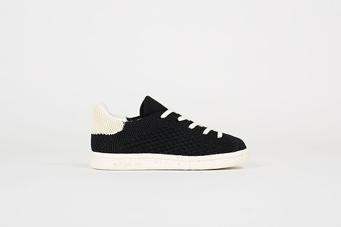mini rodini stan smith pk