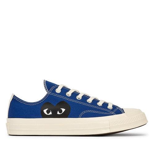 blue lo