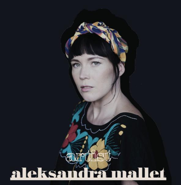 Aleksandra Mallet.png