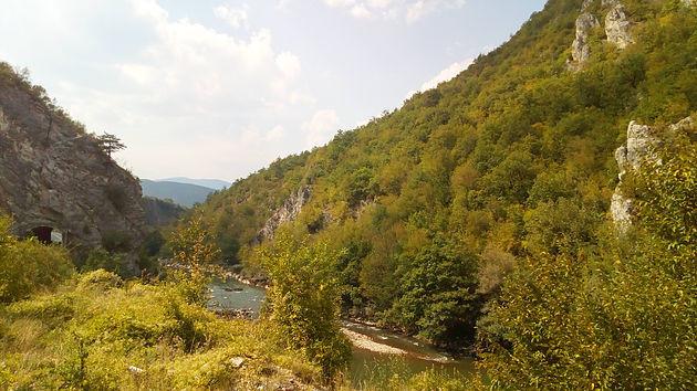 Serbia 2017