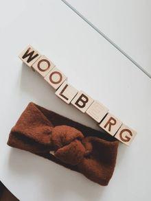 Woolberg
