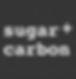 Sugar + Carbon