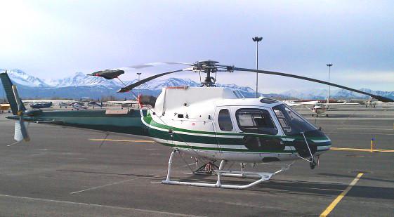 Sold_Eurocopter_Astar.jpg