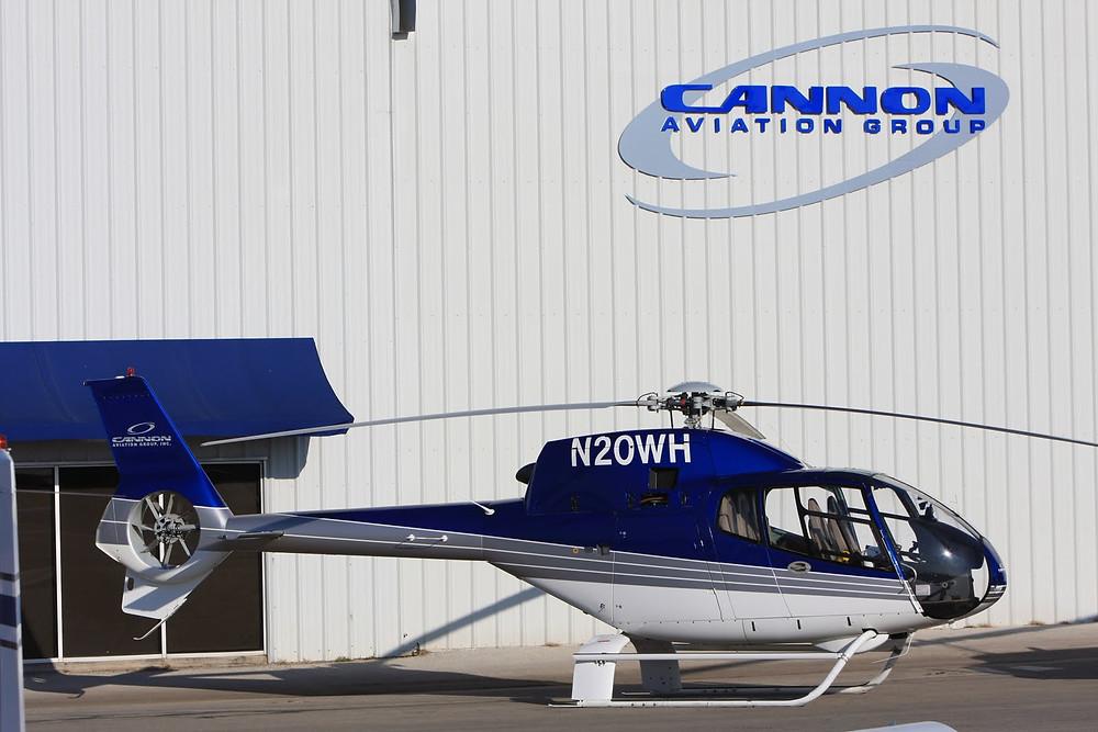 Cannon-Aviation-Eurocopter-EC120B.JPG