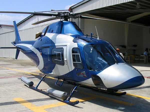 SOLD-Agusta-119-Chile.jpg