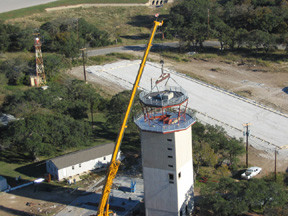 tower-3.jpg
