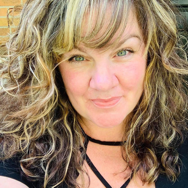Jennifer Kehoe