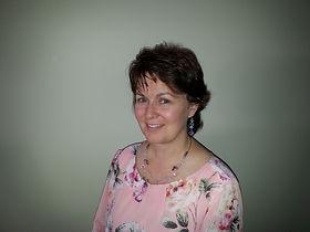 Rebecca Stroud Stasel.jpg