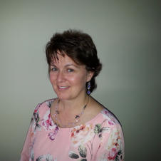 Rebecca Stroud Stasel
