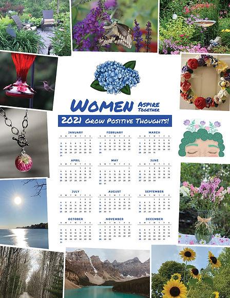 Women Aspire Mag_Calendar-2021.jpg