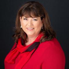 Dr. Lorraine Godden