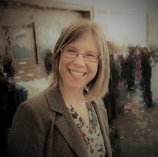 Dr. Claire Cookson-Hills