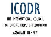 IODR Logo.png