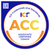 ACC Credential Logo.png