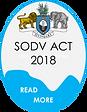 SODV ACT 2018.png