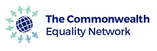 The Commonwealth Equality Network