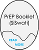 prep booklet(sz).png
