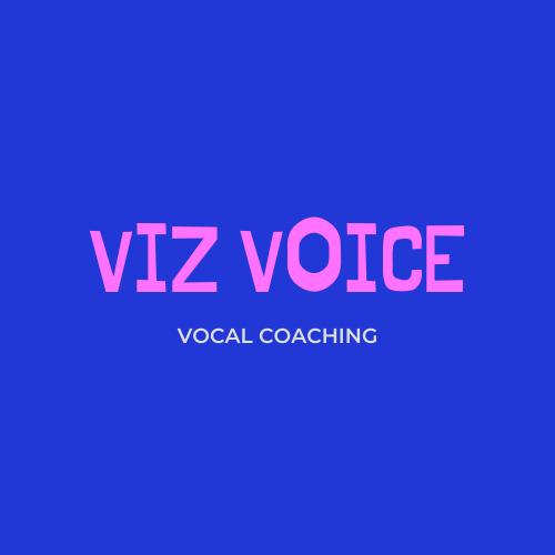 Viz Voice