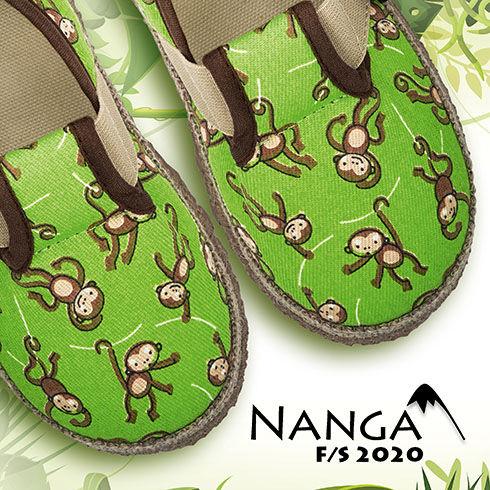 NangaFS2020FIN.jpg