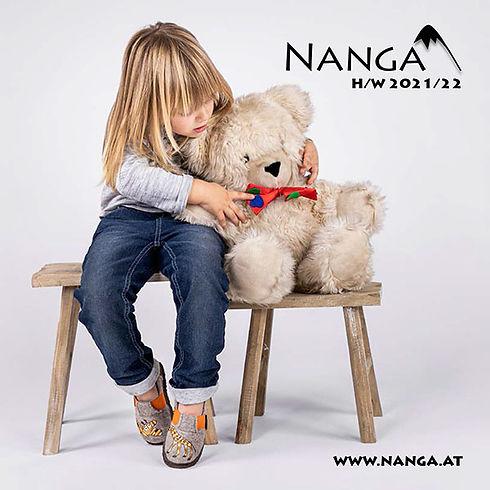 Titel Katalog Nanga_H-W 21-22-1.jpg